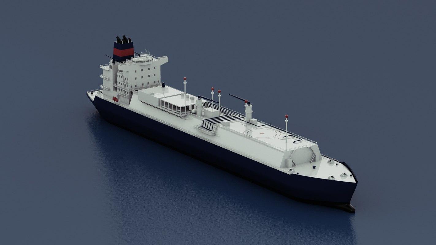 lng ship_1.jpg