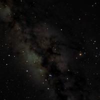 StarSphere40