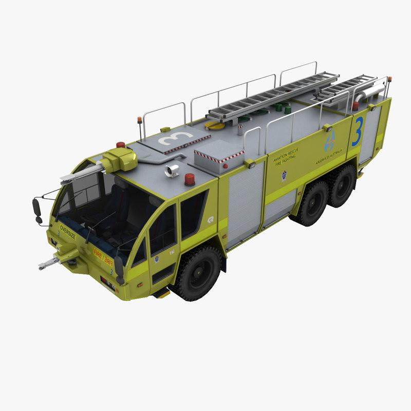 Fire_truck_MK_main.jpg