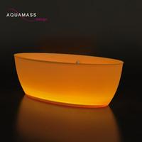 Bath Aquamas Dip