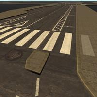 Realistic_City_Roads