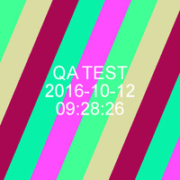 Qa Testing Monday