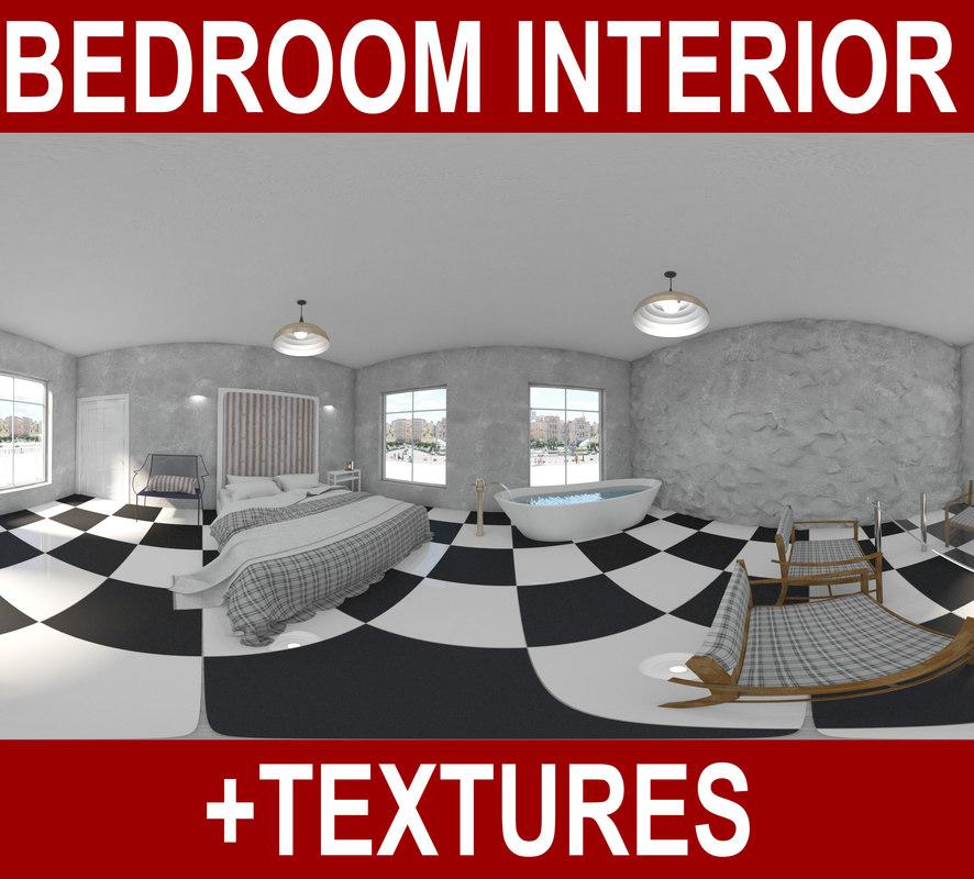 max_bedroom_tumb.jpg