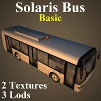 BUS2 Basic