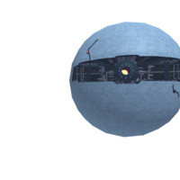 Roblox SW Starkiller Base