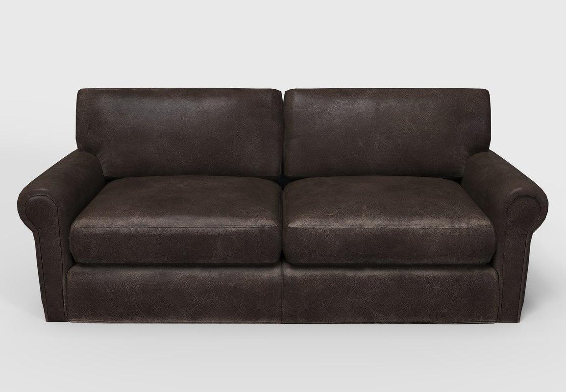 Sofa.19.jpg