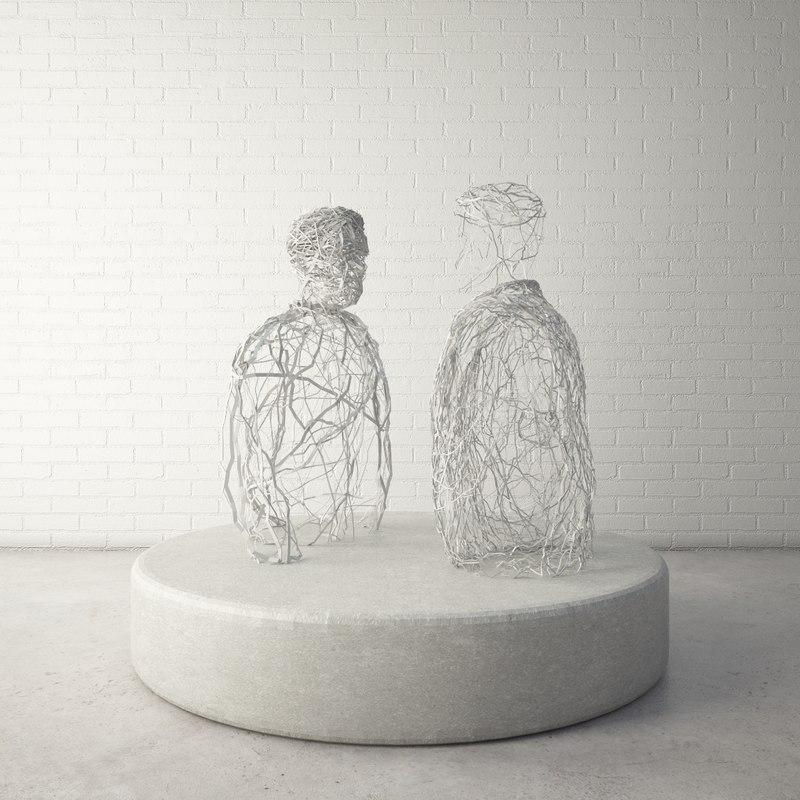 sculpture two human 1.jpg