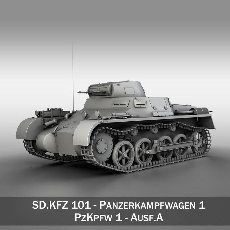 Panzer1A 01.jpg