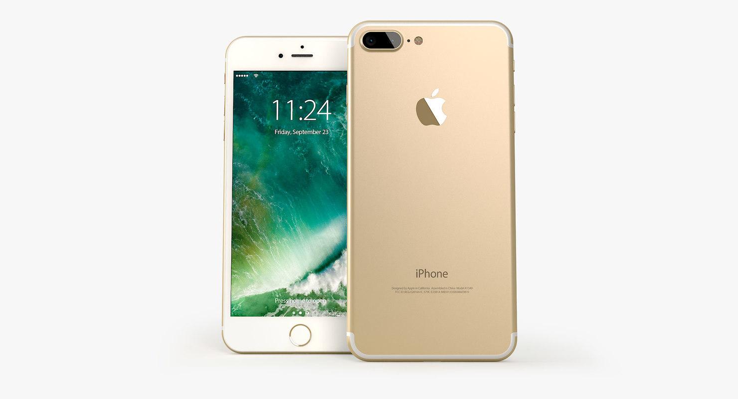 iphone7plus_gold_signature.jpg