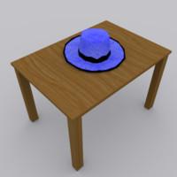Hat_Blue_Big