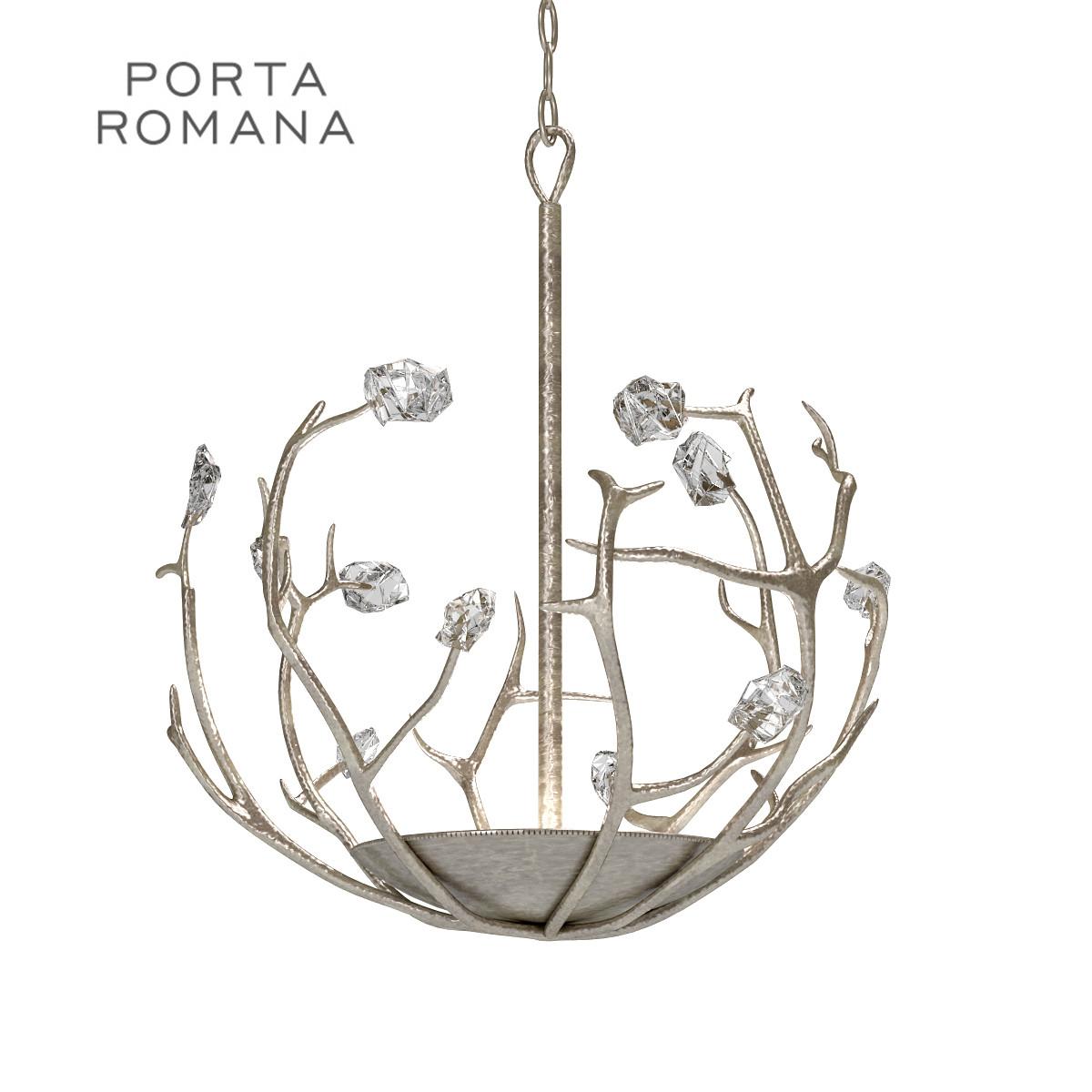 Porta_Romana_Blossom_Chandelier_H740x600_1.jpg