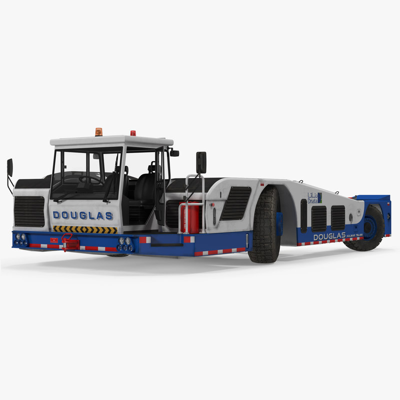 Aircraft-Towing-Tractor-Douglas-TBL-600-Rigged-3d-model-000.jpg
