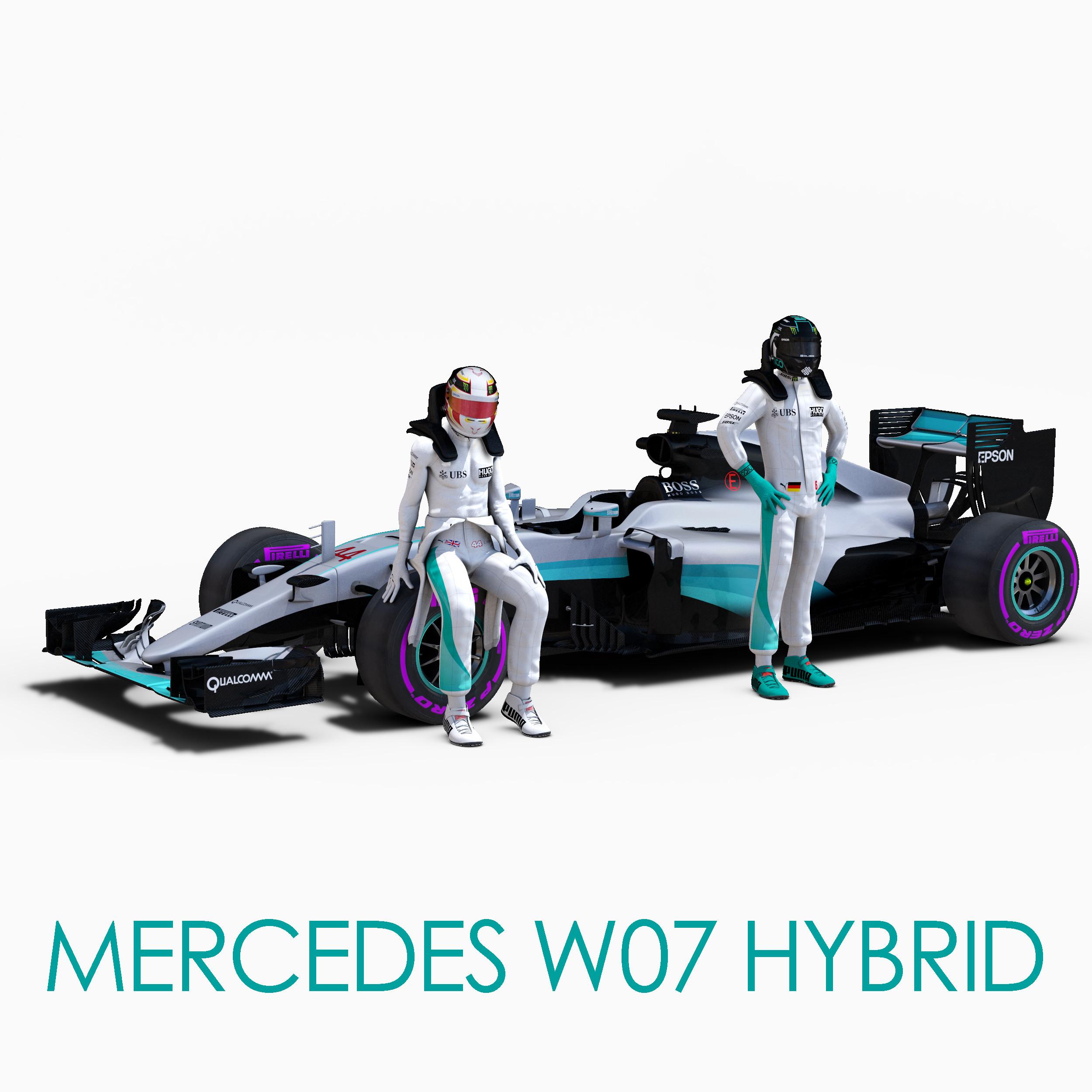 Mercedes_W07_01.jpg