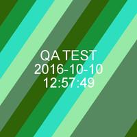 Qa test asset 2