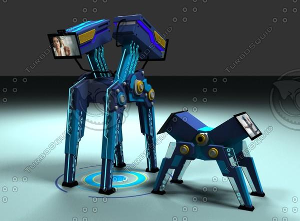 2 robots_1.jpg