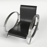 armchairs nr 5 max