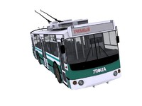 ZIU 682G-016.02 Full Version