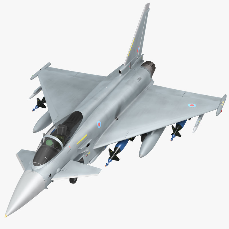 Multirole-Fighter-Eurofighter-Typhoon-3d-model-000.jpg