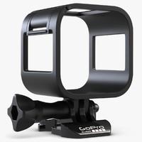 GoPro Session Frame