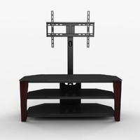 Velaro TV Stand