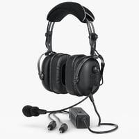Headphones Faro Stealth