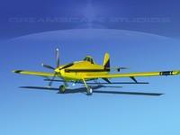 Air Tractor AT-802 V01