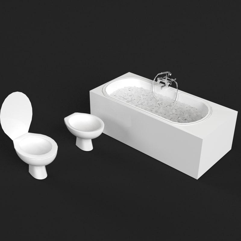 Bathroom set---00.jpg