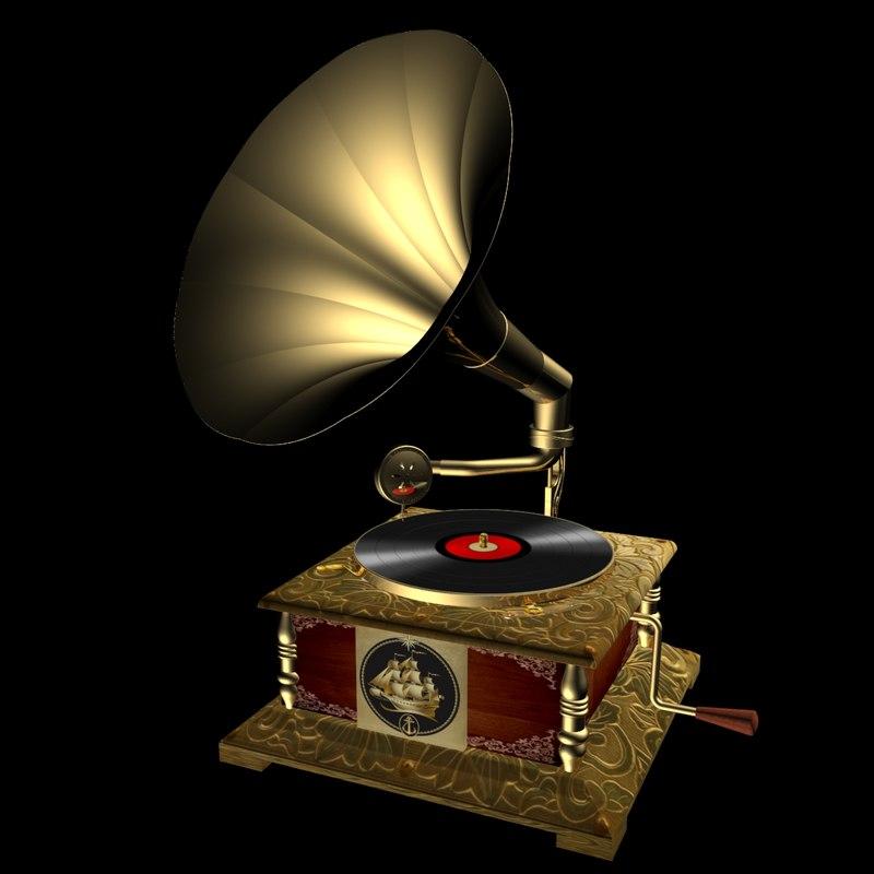 gramophoneE1.jpg