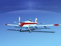 Air Tractor AT-802 V04