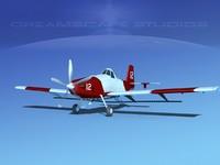 Air Tractor AT-802 V05
