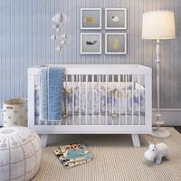 Nursery by Serena & Lily