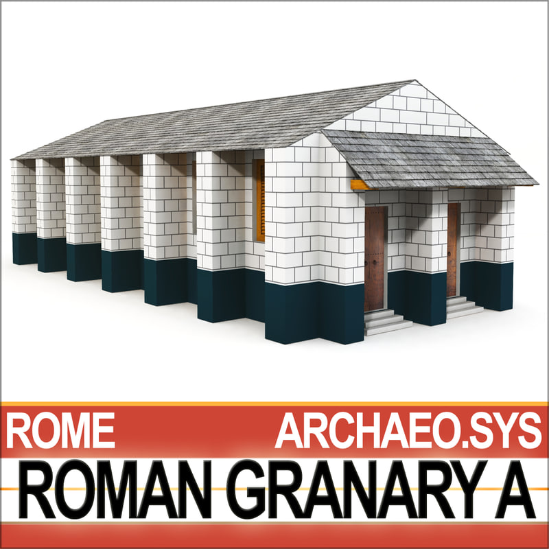 ArchaeoSysRmGranaryA1.jpg