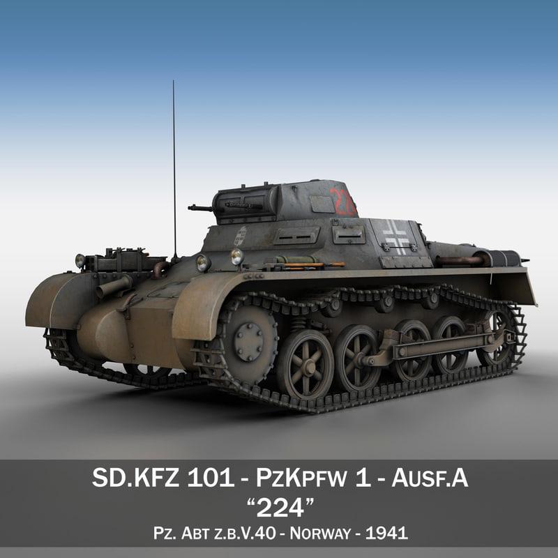Panzer1A_224 01.jpg
