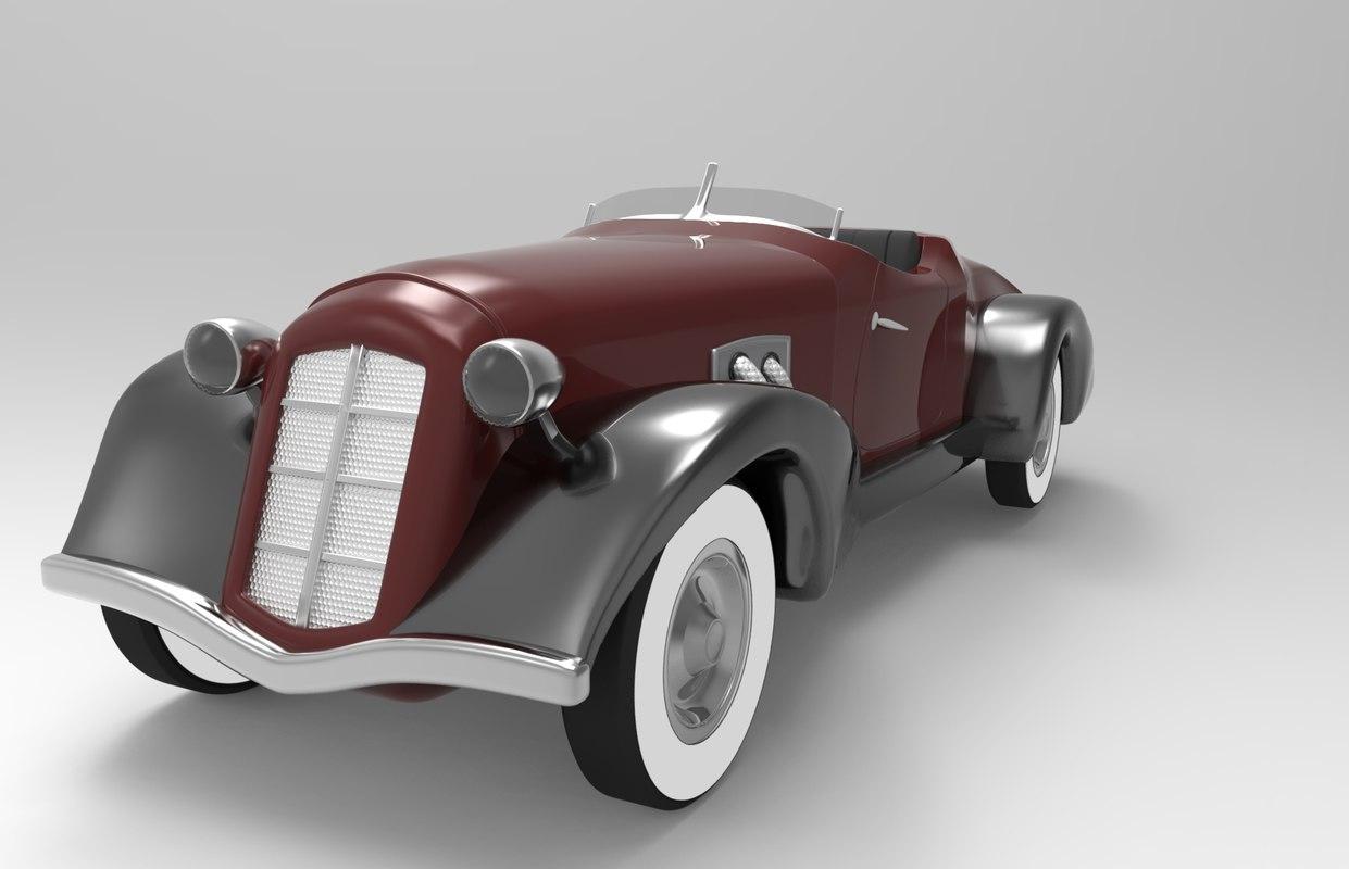 Retro car.12.jpg