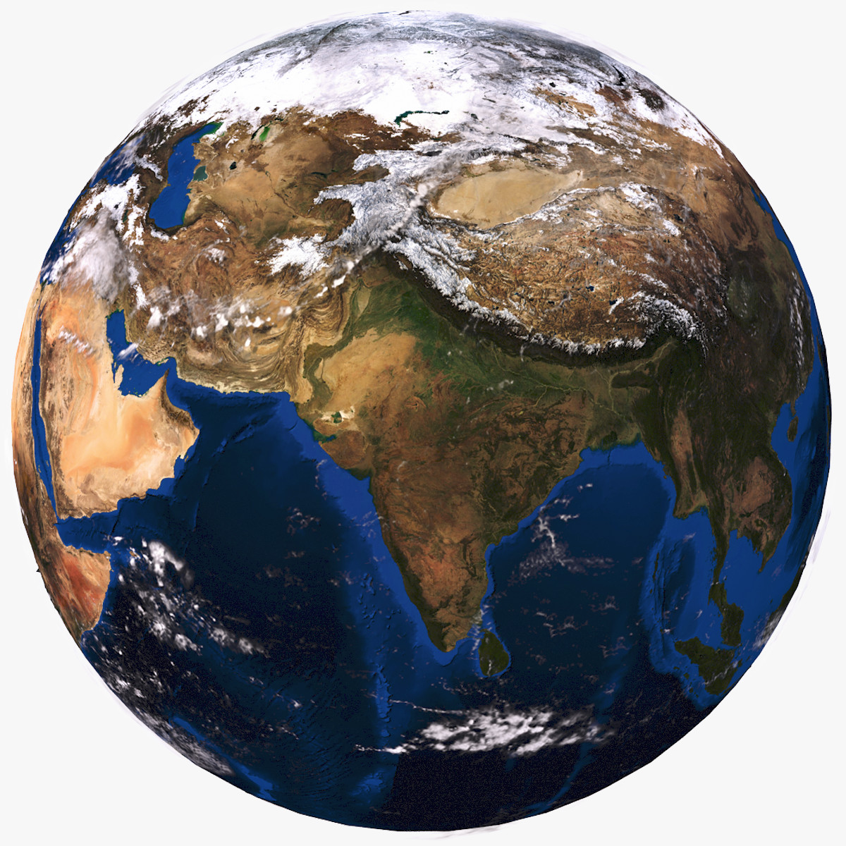 01_Signature_Image_Earth_01.png