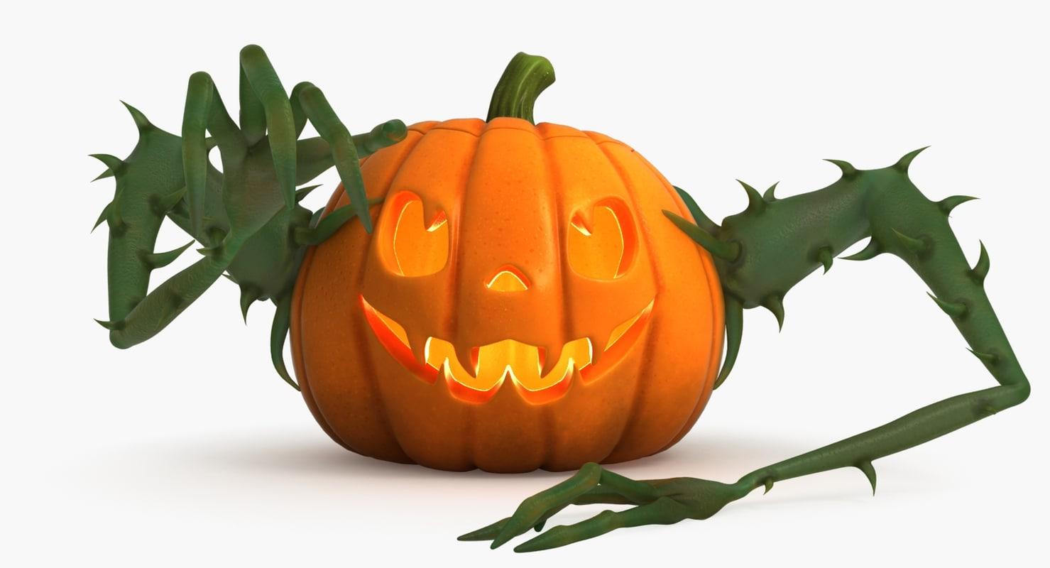 pumpkin_halloween_D_sign_B.jpg