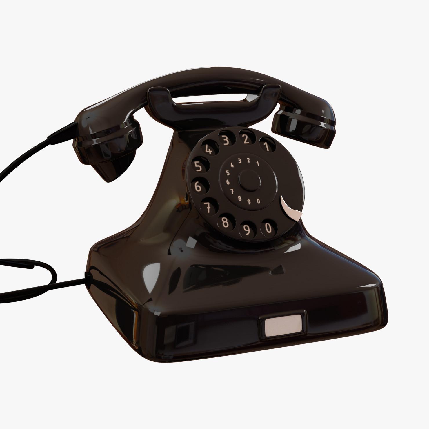 obj_deskTelephone_sig.jpg