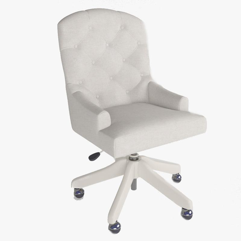 kr_Lorraine Task Chair_000100.jpg