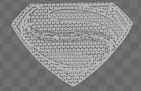 Super Logo (BvS)