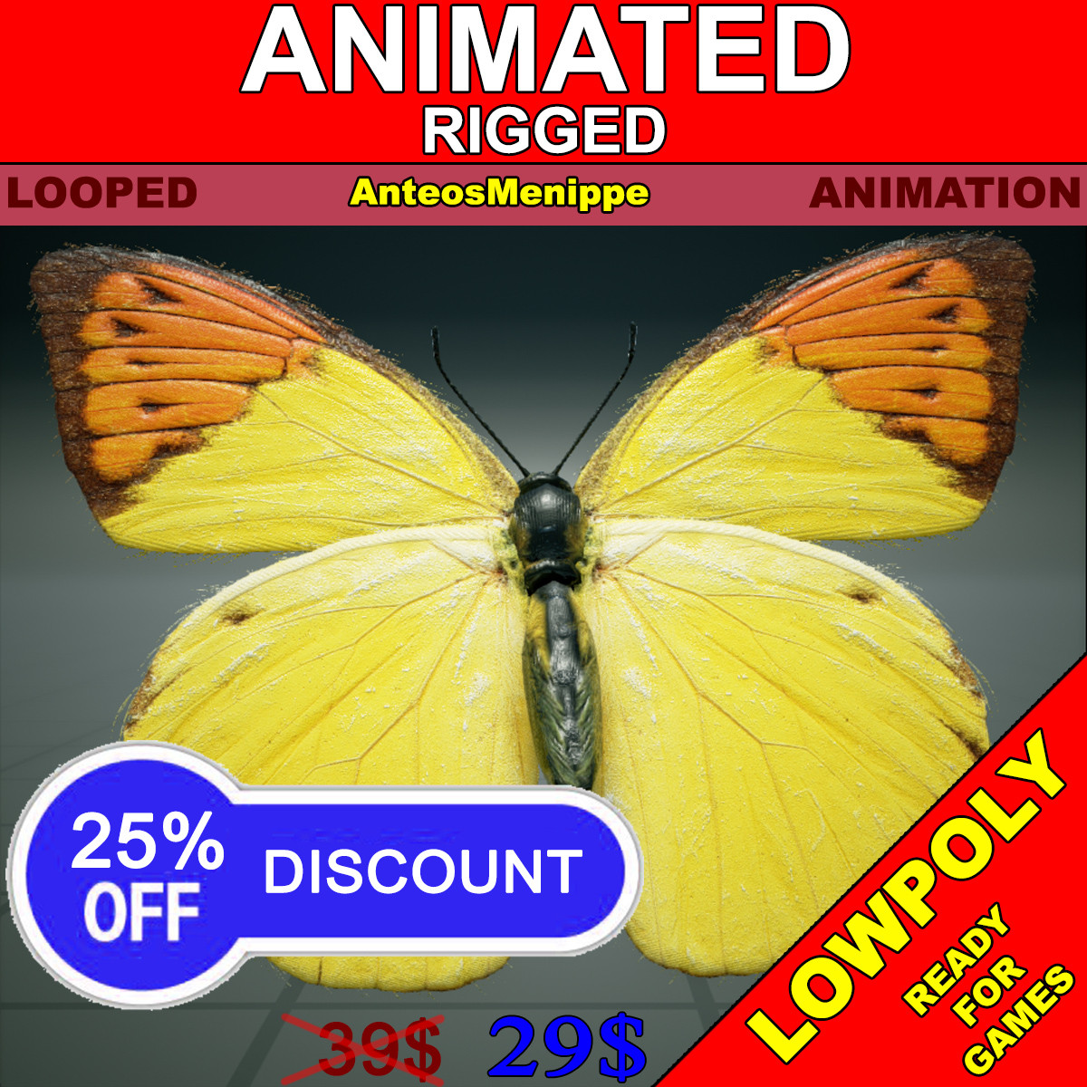 AnteosMenippe_Oblojka_Discount(TurboSquid).jpg