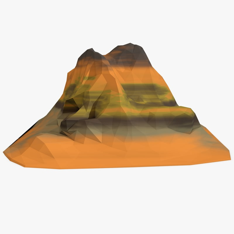 Mountain low poly01.jpg