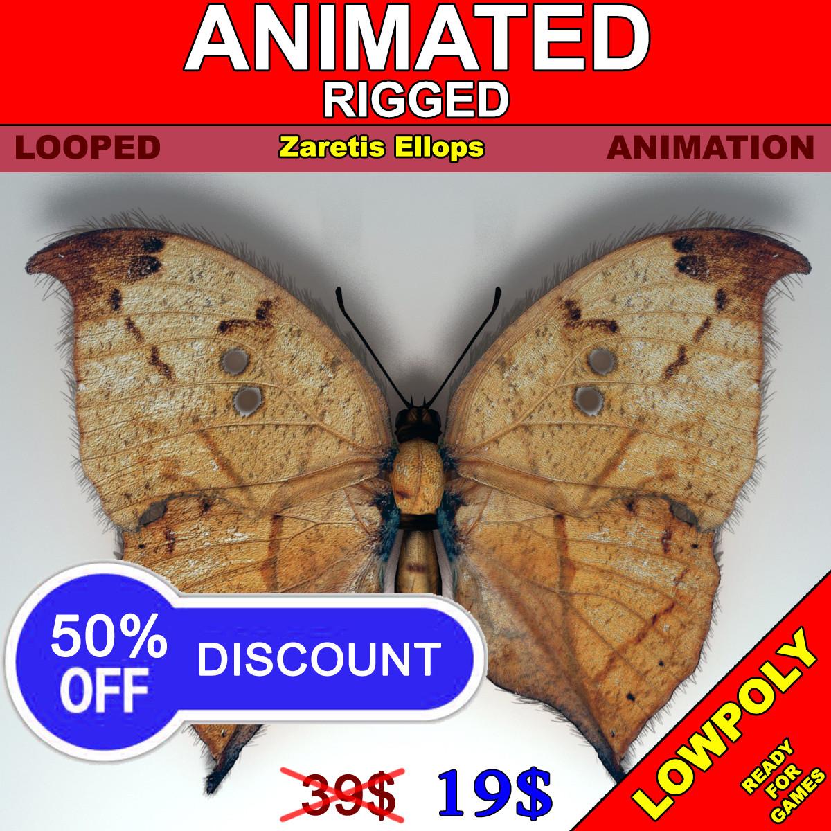 ZaretisEllops_Oblojka_Discount(TurboSquid).jpg