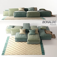 Bonaldo_Peanut_B
