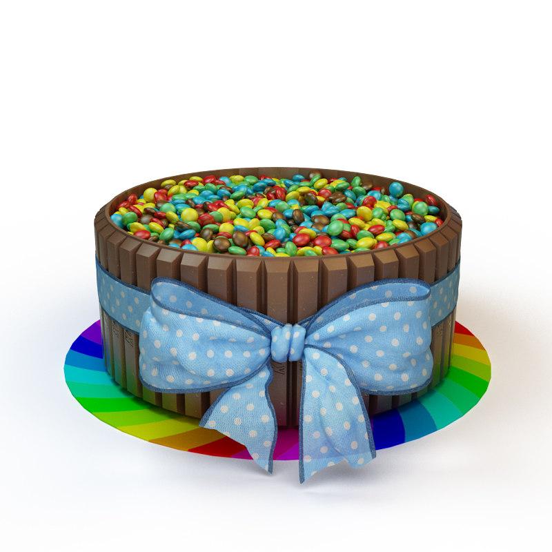 Cake_055_0000.jpg