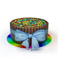 Cake_055