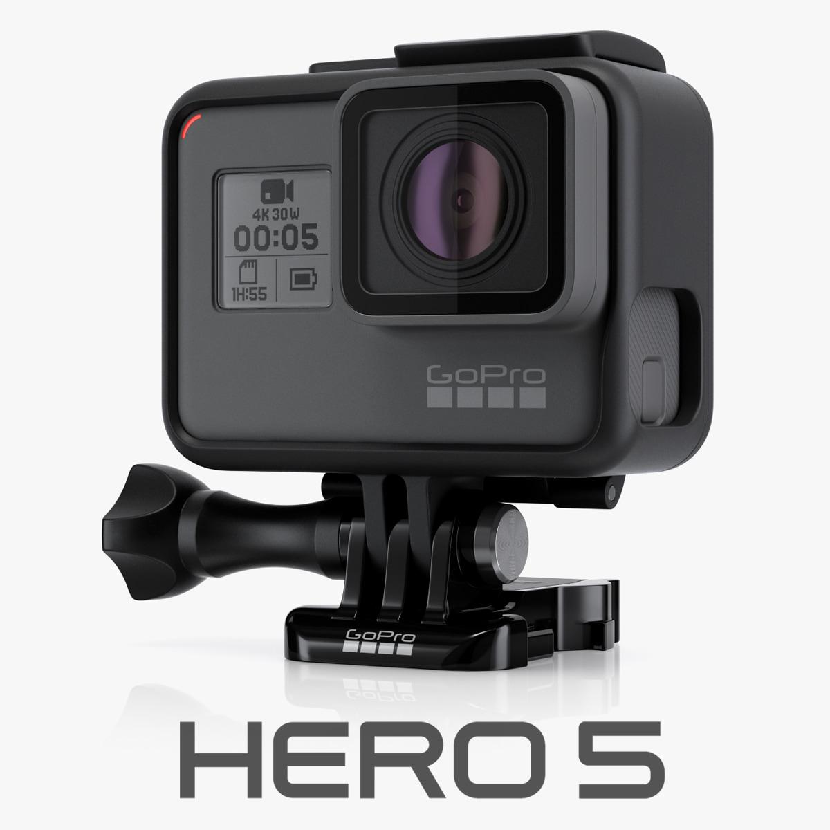 HERO5_00.jpg