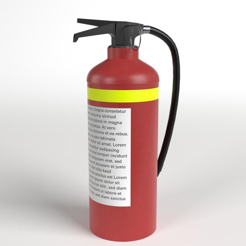 Fire-Extinguisher---00.jpg