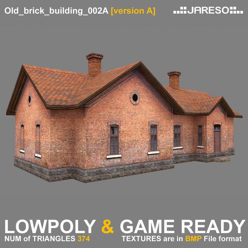 old_brick_building_002a_p_1.jpg
