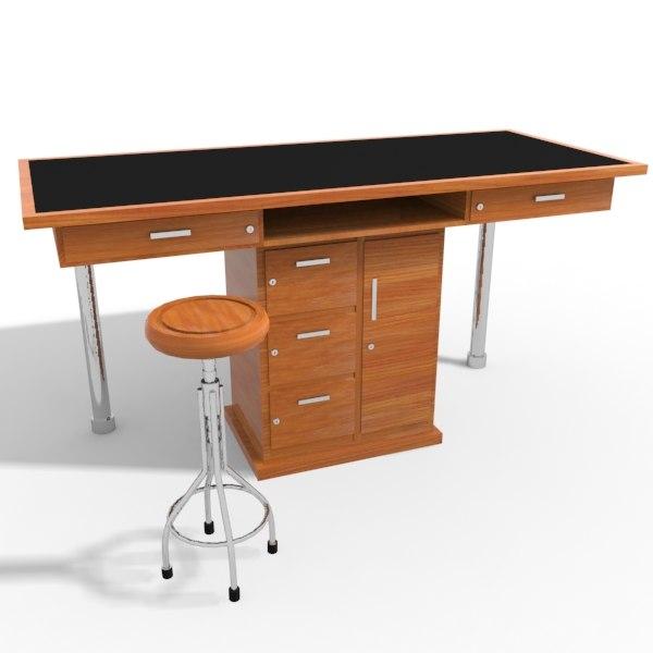 lab table 1.jpg