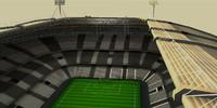 Stadium Neptune